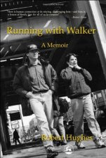 RunningWithWalker