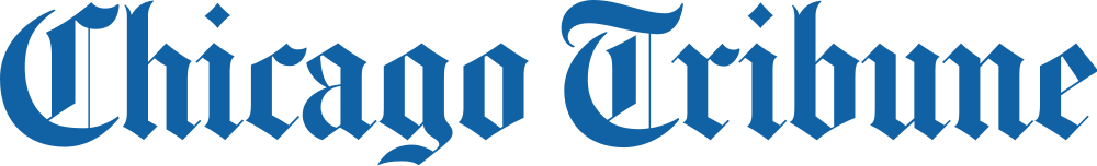 1000px-Chicago_Tribune_Logo.svg