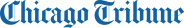 1000px-Chicago_Tribune_Logo.svg