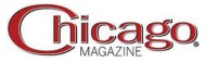 Chicago-Magazine-Logo