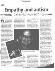 Empathy-and-autism--CHICAGO-PARENT-(1)