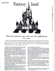 Fantasy-land--CHICAGO-TRIBUNE-August-5,-2007
