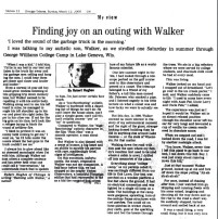 Finding-joy-on-an-outing-with-Walker--CHICAGO-TRIBUNE