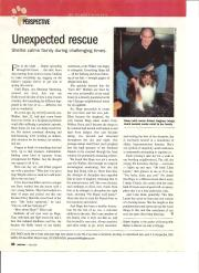 Hope article