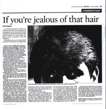 If-you're-jealous-of-that-hair--CHICAGO-TRIBUNE--March-22,-2009.jpg