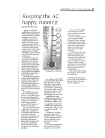 Keeping-the-a-c-happy--CHICAGO-TRIBUNE--July-20,-2012 (1)