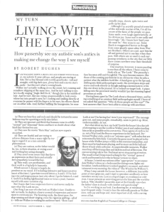 Living-with-the-look--NEWSWEEK--September-9,-1997