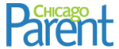 logo-chicagoparent