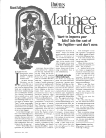 Matinee-Idler--PARENTS-MAGAZINE (1)