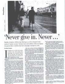 Never-give-in---CHICAGO-TRIBUNE (1)