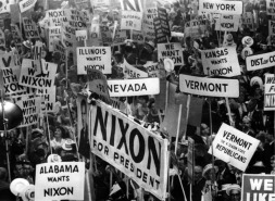 republican-national-convention-delegates_1960