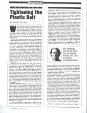 Tightening-the-plastic-belt--NEWSWEEK (1)