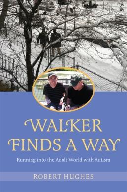 walkerfindsaway